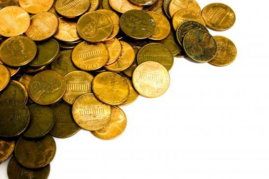 Jak inwestować w monety?