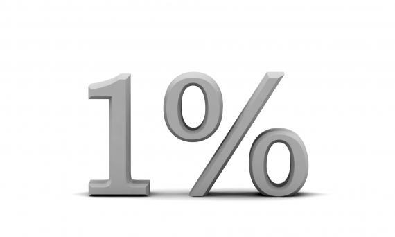 Jak przekazać 1% podatku? - Poradnik