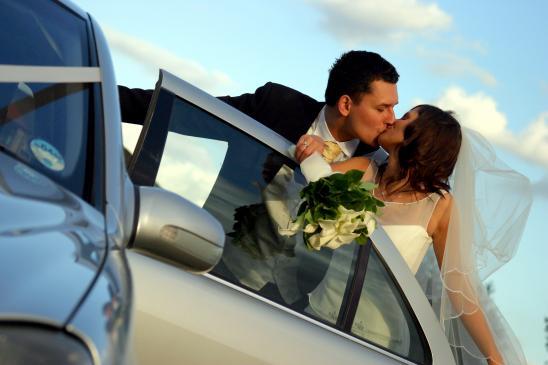 Jak dobrać welon do sukni ślubnej?