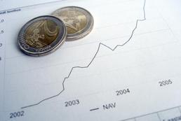 Rzeczywista Roczna Stopa Oprocentowania kredytu - jak obliczyć?