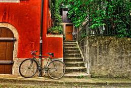 Jak dbać o rower?