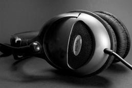 Jak słuchać radia przez Internet?