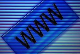 Jak skonfigurować Internet?