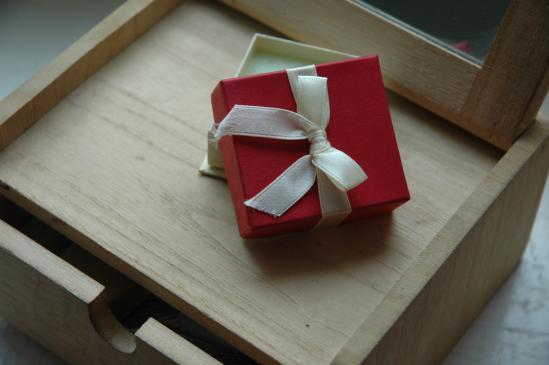Jaki prezent dla mamy na urodziny?