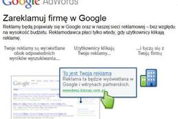 AdWords - co to jest?