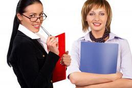 Jak szybko awansować w pracy?