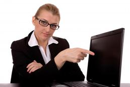 Executive search dla firmy