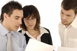 Metody wartościowania stanowisk pracy