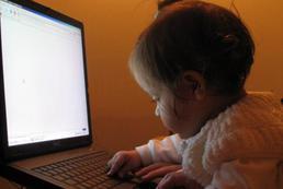 Jaka praca jest najlepsza na urlopie macierzyńskim?