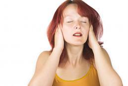 Jakie ćwiczenia na bolący kark?
