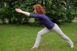 Jakie ćwiczenia na wzmocnienie kolan?