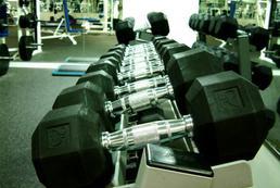 Jakie ćwiczenia na przedramiona?