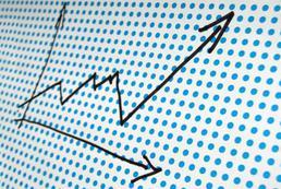 Jak czytać informacje z bilansu przedsiębiorstwa?