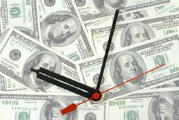 Fundusz Poręczeń Kredytowych - co to jest?