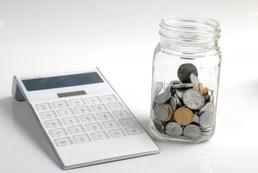 Jak obliczyć odsetki od kredytu hipotecznego?