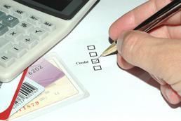 Czy warto brać pożyczki pozabankowe?