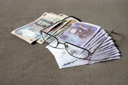 Jak refinansować kredyt hipoteczny?