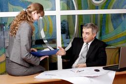 Jak chwalić swoich pracowników?