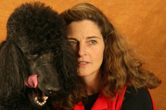 Czy warto zabierać psa do salonu pielęgnacji?