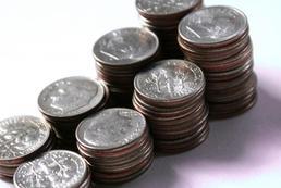 Jak dostać pożyczkę z Regionalnego Funduszu Pożyczkowego?