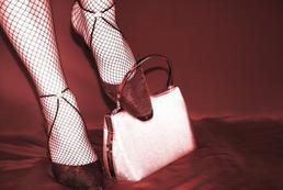 Buty na Sylwestra - jakie wybrać?