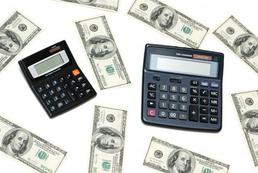 Jakie usługi są zwolnione z VAT?