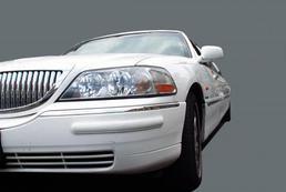 Zatarcie silnika - objawy