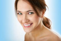Wybielanie zębów - jak to zrobić profesjonalnie?