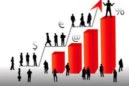Sposoby na zwiększenie efektywności pracowników?