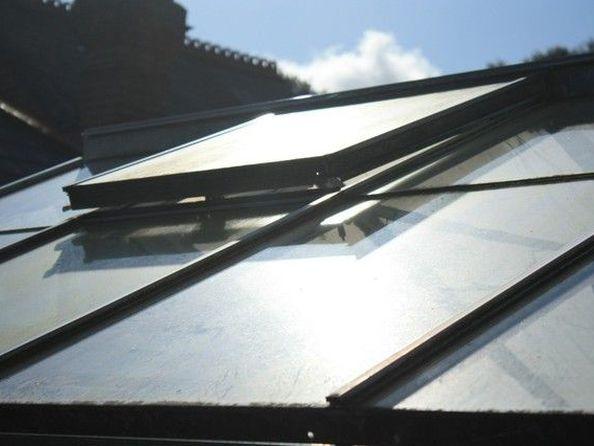 Czy kolektory słoneczne się opłacają?