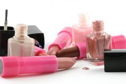 Jakie kosmetyki dla alergików?