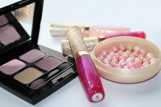 Jakie składniki w kosmetykach szkodzą?