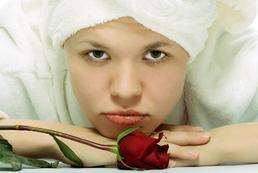 Jakie kosmetyki do skóry naczynkowej?