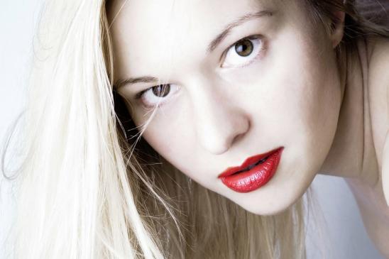 Jak pielęgnować skórę atopową?