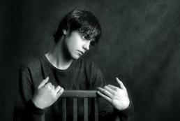 Jak przełamać strach przed stosunkiem?
