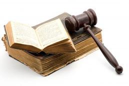 Wniosek o wyłączenie sędziego w postępowaniu karnym - wzór