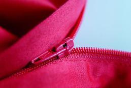 Jakie wybrać spódnice dla puszystych?