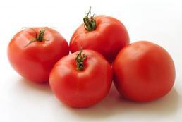 Pomidory faszerowane - przepis