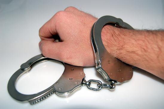 Przeszukanie - uprawnienia policji