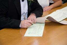 Jak napisać umowę dożywocia?