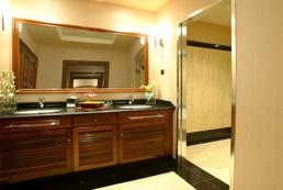 Mieszkanie w stylu klasycznym - aranżacje