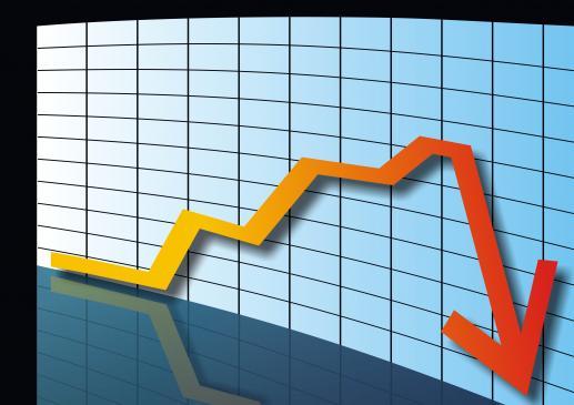 Jak i kiedy zgłosić wierzytelność w postępowaniu upadłościowym?