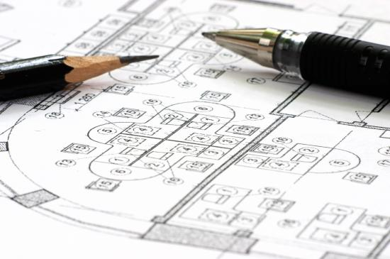 Jak zaplanować prace wykończeniowe?
