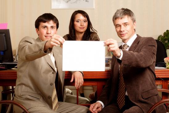 Co grozi za naruszenie tajemnicy przedsiębiorstwa?