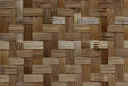 Mozaika podłogowa – aranżacja wnętrz