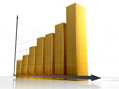 Jak zrobić wykres w Excelu?