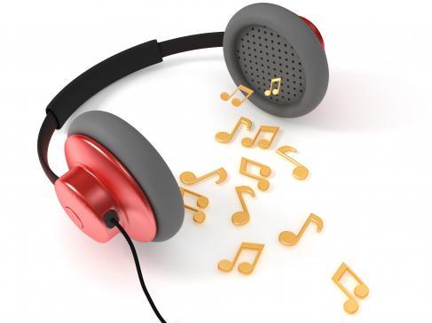 Co zrobić, gdy nie ma dźwięku w komputerze?