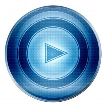 Jak przerobić plik MP3 na audio?