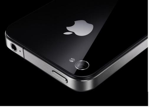 Czy warto kupić iPhone'a?