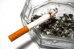 Bierne palenie - jak wpływa na zdrowie?